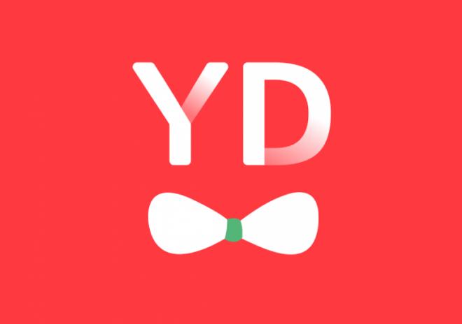 Market Still Hot for Asia's Largest Freelancer Marketplace App