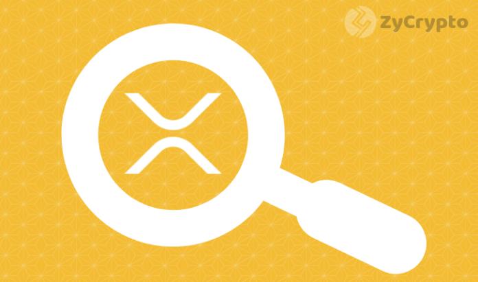 Op-Ed: Is Ripple (XRP) a Deceptive Coin?
