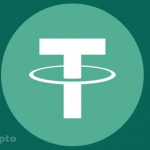 Tether Unable to Shake Claims of Market Manipulation
