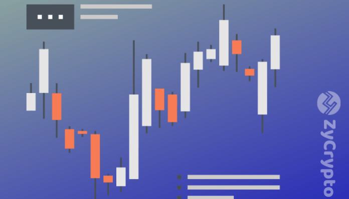 Tron (TRX) Price Analysis - Witnessing Further Upward Movement