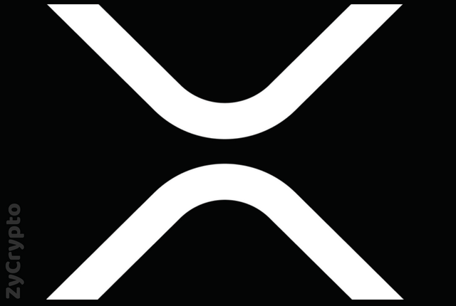 XRP Toolkit Ready to be Released in its Beta in 0.3.0 Version