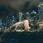 Singapore emerging as a popular Hub for Blockchain and Crypto Conferences