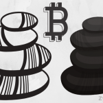 Bitcoin: Stabilizing or Stumbling?