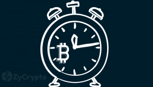 Can Bitcoin (BTC) Round up the Year with a Closing Price above $3000?