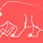 Crypto Market Update: Bearish Market Hits Cryptocurrencies Hard
