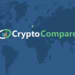Cryptocompare Launches Commercial API on its Crypto Market Data Platform