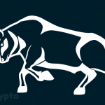 Enthusiasts Expect Amazon CEO, Jeff Bezos to be the Catalyst for the Next Bitcoin Bull Run