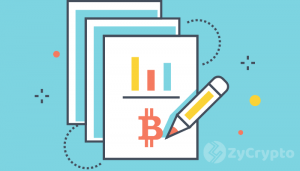 How will other Cryptocurrencies be Affected if Bitcoin (BTC) drops to Zero?