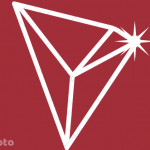 Is Tron 'The Ethereum Killer'? Tron Executive in Exclusive Interview Hints They Are Ready To Go Mainstream