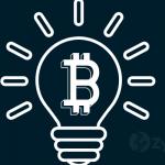 Mass Adoption Of Cryptocurrency Draws Nearer as Nasdaq Confirms Bitcoin Futures Listing