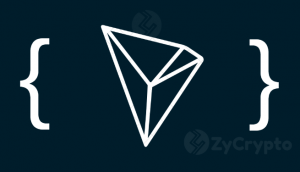 The real reason why cryptocurrency developers are ditching other platforms for the Tron network