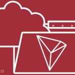 'Tron to Rescue ETH and EOS Developers From their Collapsed Platforms if They Migrate Their Dapps to Tron', Says Justin Sun