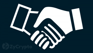 Visa Acquisition of Earthport UK May Lead to a Mega Partnership With Ripple