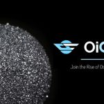 What is Osmium?