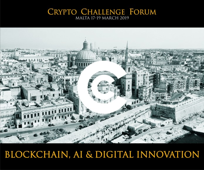 Press Release CC Forum Malta Blockchain, AI and Digital Innovation CC Forum is one of the world's major industry events. It will take place on 17-19 March 2019 in Malta connecting global thought leaders, policy makers, investors and startups from across the world for a 3 day top content event. It will be attended by the industry leaders, think tanks, institutional and private investors, family offices and VC firms. The Forum's highlights include: 2500+ attendees 100+ influential speakers 20+ participants of the Investors' Hub 50+ exhibititors To be inaugurated by Hon. Prime Minister, the forum is privileged to have some of the world's most authoritative speakers, some of whom are global transformers: http://www.cc-forum.com/speakers/ Split across three tracks, the Forum's agenda will address a wide range of issues including Blockchain and Foreign Direct Investment, the Future of Digital Investment and the Regulatory Framework of the Blockchain & Crypto Space. Part of the Forum's programme are one-to-one duels where heavyweights will engage in heated public debates on the big issues of the space with the conference audience being interactively involved. The Forum will see an unprecedented agenda «The World's Ecosystems and Crypto Investment» where a whole track will be given to crypto friendly governments who will be showcasing their ecosystems and highlighting their blockchain initiatives. Global announcements are expected to be made. A distinctive feature of CC Forum is the Investors' Hub – an exclusive networking area where the brightest startups will have access to decision makers representing participating investment funds, VC firms and family offices, with a total of 70B USD under management. An ICO contest with 100K prize pool to be distributed in three prizes will be held alongside the two day exhibition in the Hall's lobby. Last, but not least, the Forum abounds in a rich networking programme ranging from postconference receptions to private VIP retreats. It will culminate in the Gala Dinner & Awards Giving Ceremony.