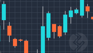 Crypto Market Watch: Tron (TRX), Stellar (XLM), and Ripple (XRP)