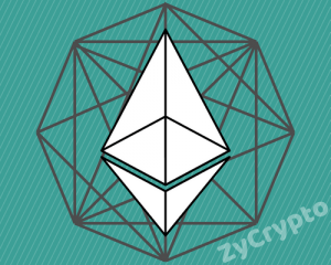 Is Tesla's involvement in Ethereum enough to revive the Ethereum Network?