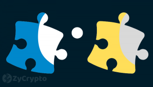 Shocking Truth about Stellar Lumens's XLM and Ripple's XRP (How one emerged from the other)