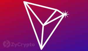 Tron (TRX) Hits 150 Dapps and Over 300 Smart Contracts