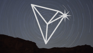 Tron's Justin Sun Sees TRX Breaking into the top 4 Cryptocurrencies in 2019 and Surpassing the Ethereum Ecosystem