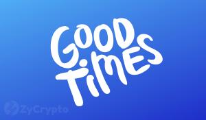 "Bitcoin Billionaire Tim Draper says JPM Coin Launch is ""Good News"""