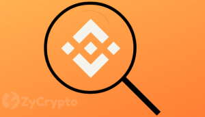 Changpeng Zhao Fixes Date for the Public Testing of Binance Decentralized Exchange