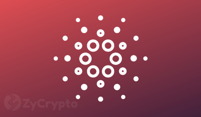 Cardano (ADA)'s Price Shys Away From $0.1, Ahead Of Shelly Activation