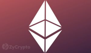 A Likely Intense Price Decline For Ethereum Could Be On The Horizon If Bitcoin Hits A 50% Correction
