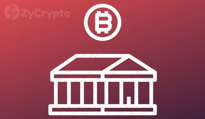 Upcoming Halving Will Reduce Bitcoin's Inflation Rate Below Central Bank's Target - What It Means For Bitcoin