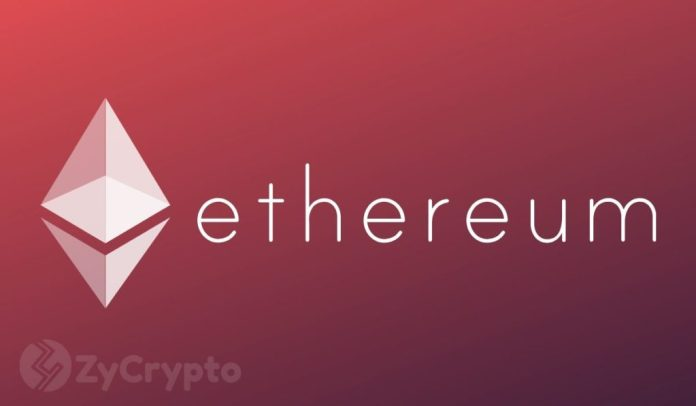 With Over 30k Pending Transactions, Is Ethereum Still Fit For Dapp Developers?