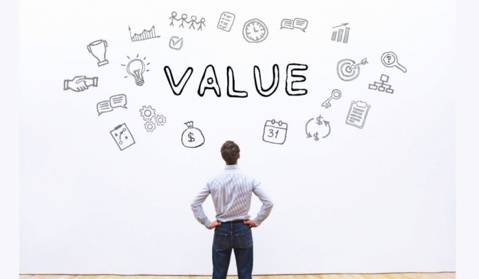 BitcoinPOS - A Better Way to Transfer Value