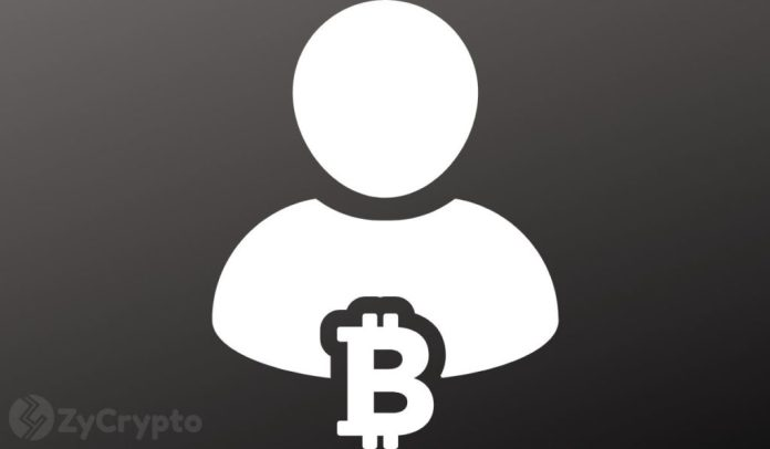 Satoshi Nakamoto could claim the title of world's richest man should Bitcoin perform as predicted
