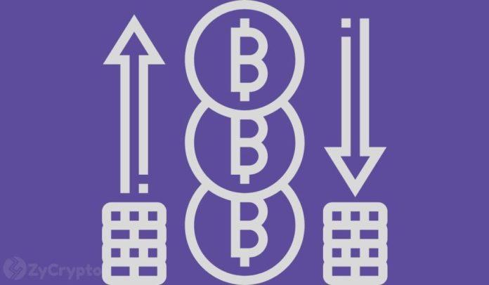 Newly passed $1.9 trillion U.S stimulus bill could finally send Bitcoin to $50,000