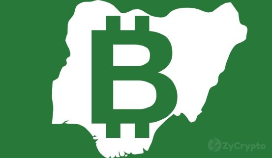 Nigerians are returning with a defiant response to the government's bitcoin ban ⋆ ZyCrypto
