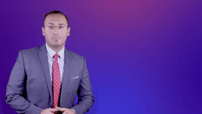 Renowned Forex Analyst and Influencer Shadi Abdou Joins Wisebitcoin's Advisory Board