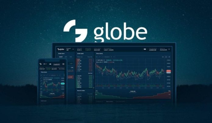 Crypto Derivatives Exchange Globe Commences GDT Token Sale On Ignition, Superfarm, and DODO
