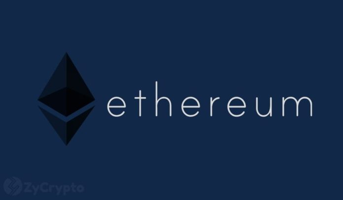 Here's Why Ethereum Is Much More Promising Than You Think