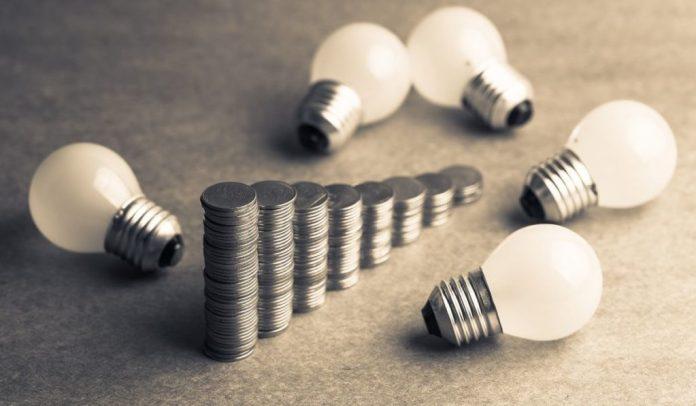 PARSIQ And Autonio Partnership Brings Smart Triggers To NIOX Trading Suite