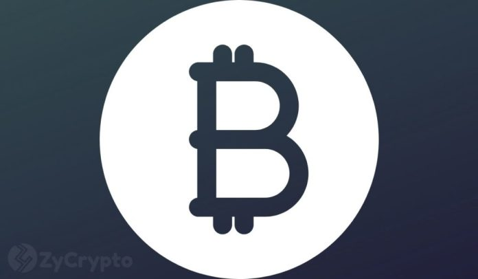 From A Mere Speculative Crypto to A Prestigious Digital Asset: See How Bitcoin Is Upgrading