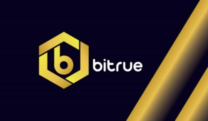 Bitrue Exchange is Leading the Way with Crypto Investment Support!