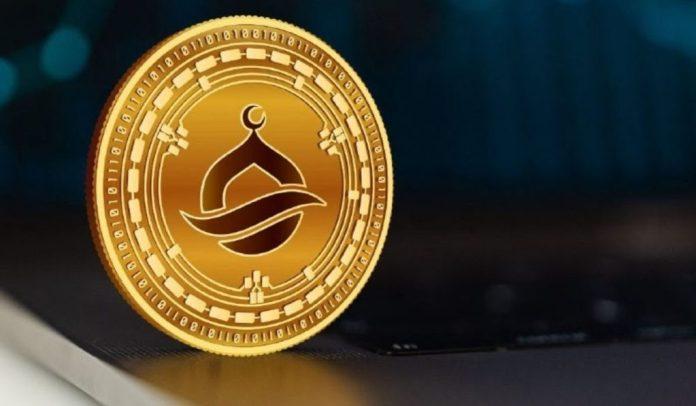 Caizcoin Introduces Islamic-Themed Blockchain Platform