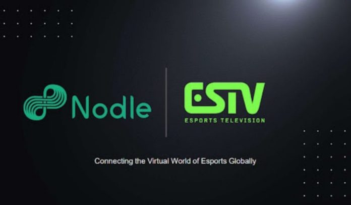 Nodle Partners With ESTV To Increase The Reach Of Its Network