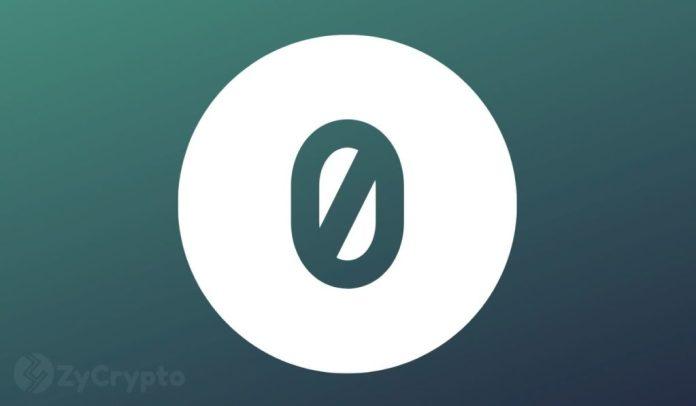 Why Twitter's Jack Dorsey Still Has Zero Interest In Ethereum