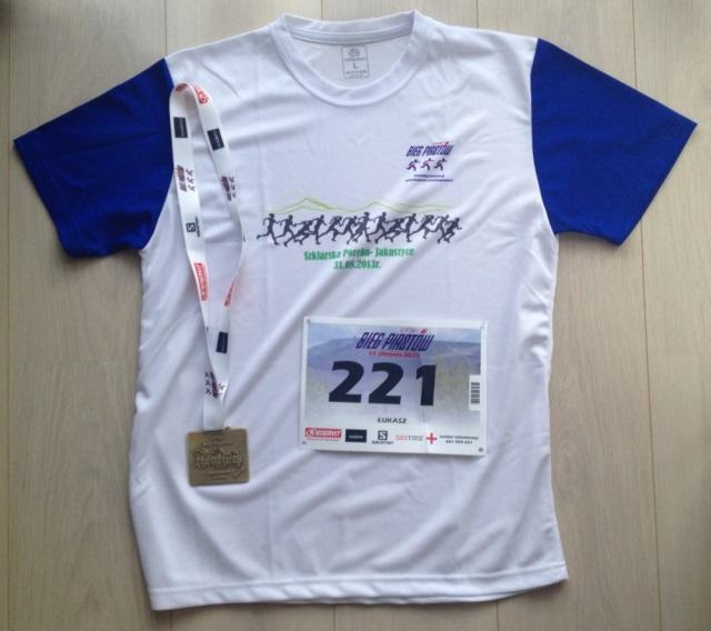 letni-bieg-piastow-medal-koszulka-numer-startowy