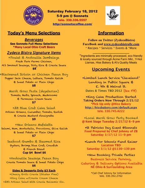 mg_menu