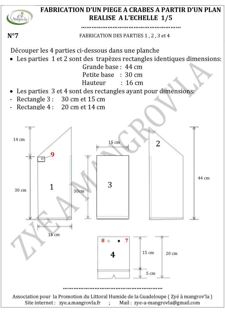 N°7-Fabrication-des-éléments-de-1-à-4-d_une-boite-à-crabes