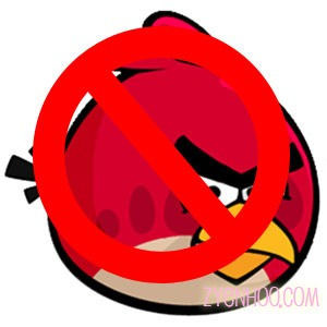 UPDATE: Since I mentioned Om Nom above, I might as well mention it here. I HATE the Angry Birds game. Sorry peeps, but I find it more irritating than it being a stress-relief. Please don't get me anything remotely Angry Bird-like, because I'll get all Angry Bird on you.