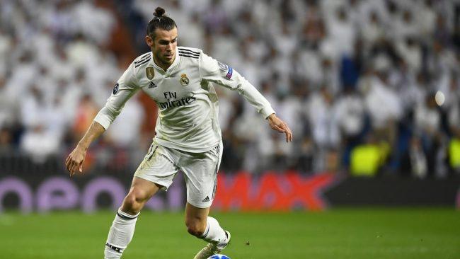Cedera dalam dunia sepak bola memang sudah sangat biasa terjadi tetapi kali ini badai cedera terjadi pada salah satu klub besar La Liga, Real Madrid