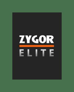 Zygor Elite