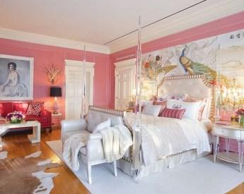 Amazing House Plants Indoor Decor Ideas Must 21
